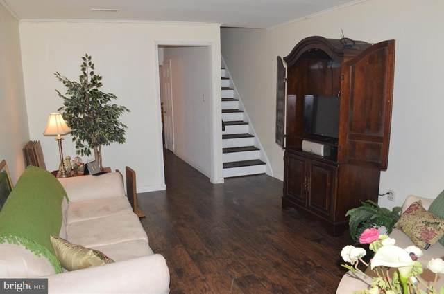61 Park Vallei Lane, BROOKHAVEN, PA 19015 (#PADE508272) :: John Smith Real Estate Group