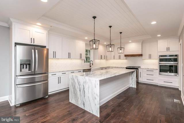 1125 Bellemore Road, BALTIMORE, MD 21210 (#MDBA498886) :: ExecuHome Realty