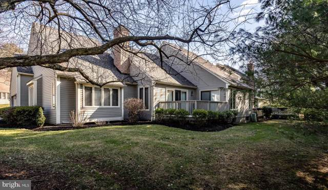1114 Mews Lane, WEST CHESTER, PA 19382 (#PACT497846) :: The John Kriza Team