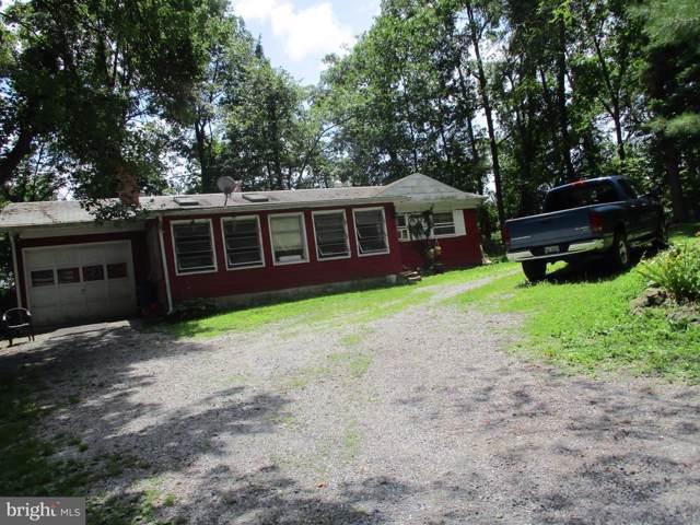 868 Luchase Road, LINDEN, VA 22642 (#VAWR139232) :: The Redux Group