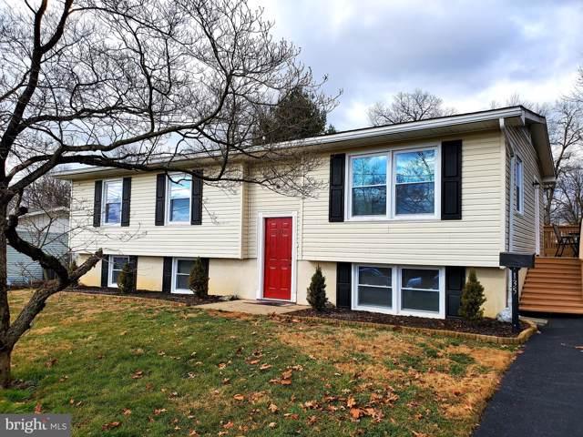 135 Bellevue Avenue, EPHRATA, PA 17522 (#PALA158144) :: Iron Valley Real Estate