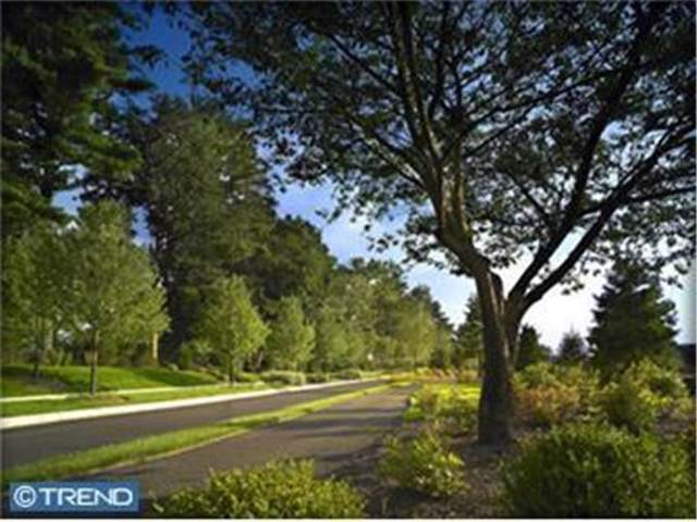 1002 Parkview Drive, HAVERFORD, PA 19041 (#PADE508318) :: Linda Dale Real Estate Experts