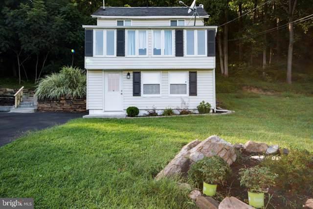 350 Ridge Road, DELTA, PA 17314 (#PAYK132536) :: The Joy Daniels Real Estate Group