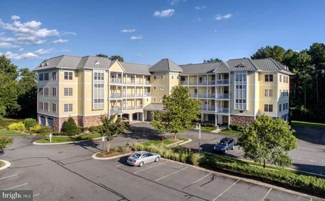 33579 Windswept Drive #8304, MILLSBORO, DE 19966 (#DESU155244) :: Linda Dale Real Estate Experts