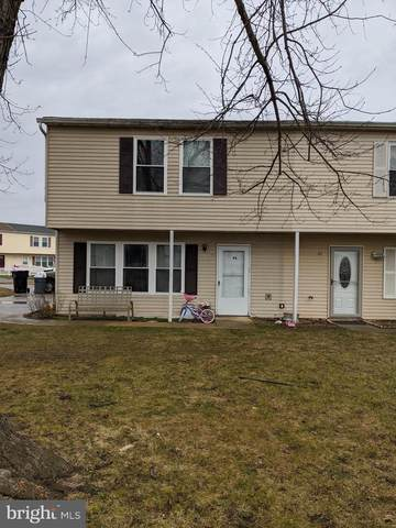 59 Farmhouse Road, SICKLERVILLE, NJ 08081 (#NJCD386118) :: John Smith Real Estate Group