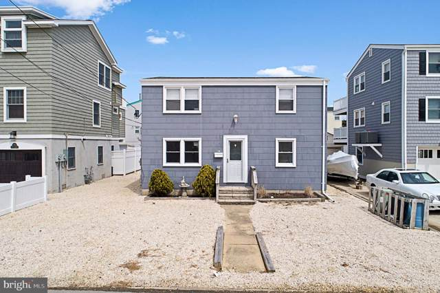 14 W Harrington Avenue, LONG BEACH TOWNSHIP, NJ 08008 (#NJOC394962) :: The Matt Lenza Real Estate Team