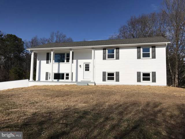 24941 Sotterley Road, HOLLYWOOD, MD 20636 (#MDSM167420) :: RE/MAX Plus