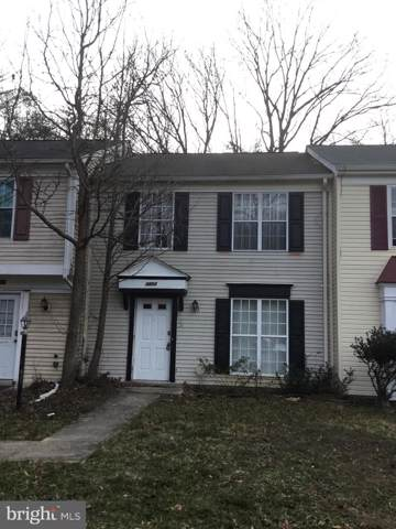 3803 Light Arms Place, WALDORF, MD 20602 (#MDCH210770) :: Eng Garcia Properties, LLC