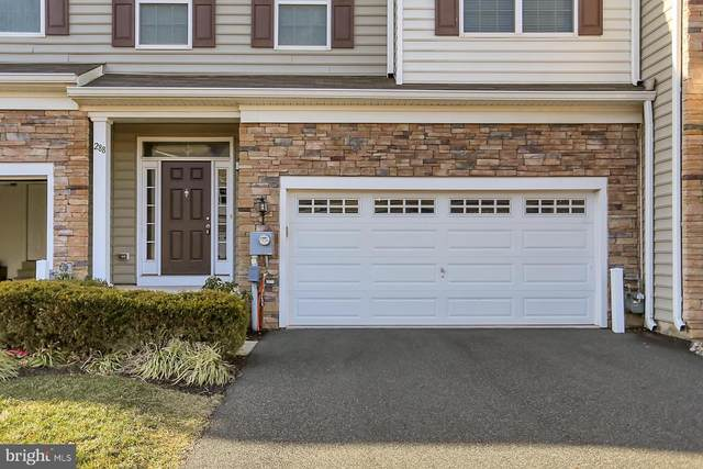 288 Fairfield Cir W, ROYERSFORD, PA 19468 (#PAMC637588) :: Sunita Bali Team at Re/Max Town Center