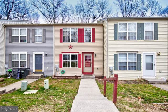 107 Sycamore Drive, NORTH EAST, MD 21901 (#MDCC167884) :: The Gus Anthony Team