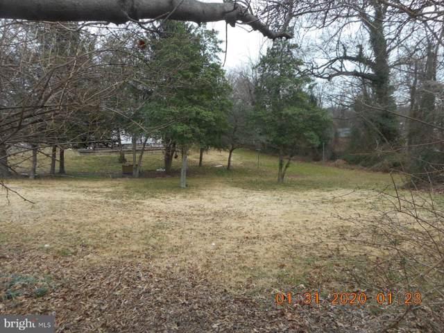 6015 Princess Garden Parkway, LANHAM, MD 20706 (#MDPG558190) :: Gail Nyman Group