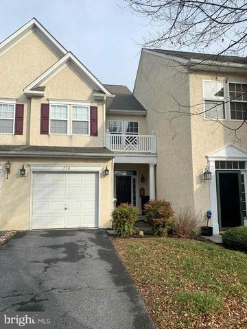 756 Kent Way, SMYRNA, DE 19977 (#DEKT235826) :: Epic Realty