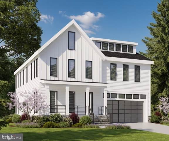 5814 Sonoma Road, BETHESDA, MD 20817 (#MDMC694450) :: Coleman & Associates