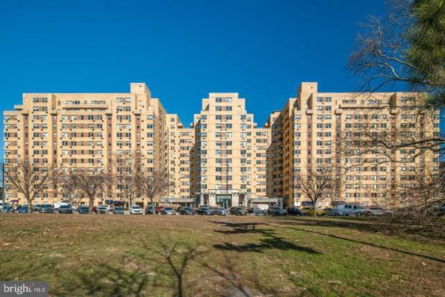 2601 Pennsylvania Avenue #634, PHILADELPHIA, PA 19130 (#PAPH868360) :: Jim Bass Group of Real Estate Teams, LLC