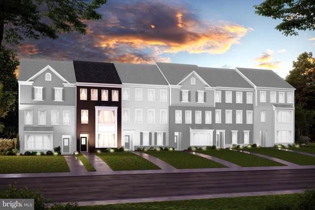 3456 Meadowlark Glen Road, DUMFRIES, VA 22026 (#VAPW486810) :: Seleme Homes