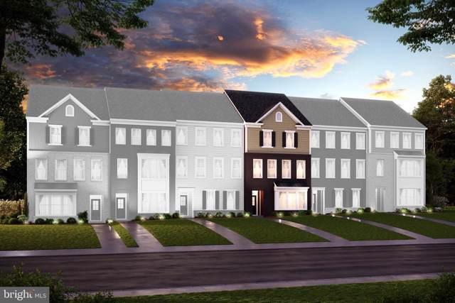 6456 Meadowlark Glen Road, DUMFRIES, VA 22026 (#VAPW486816) :: Seleme Homes