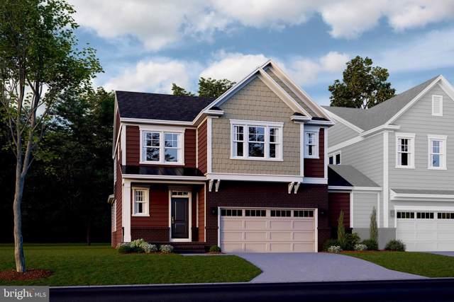 8910 Meadowlark Glen Road, DUMFRIES, VA 22026 (#VAPW486820) :: Homes to Heart Group