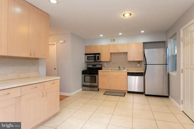 2106 N Marvine Street, PHILADELPHIA, PA 19122 (#PAPH868464) :: Jim Bass Group of Real Estate Teams, LLC