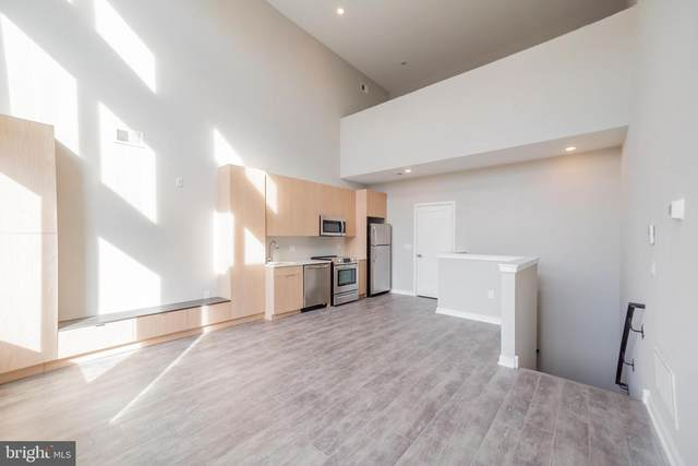 1730 Ridge Avenue, PHILADELPHIA, PA 19130 (#PAPH868476) :: Linda Dale Real Estate Experts