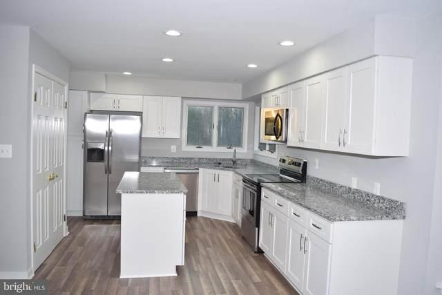 1430 Banavie Terrace E, BEL AIR, MD 21015 (#MDHR243112) :: Coleman & Associates