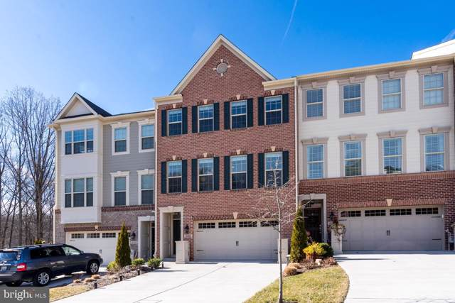 14002 Fox Hill Road, SPARKS, MD 21152 (#MDBC484266) :: Advon Group