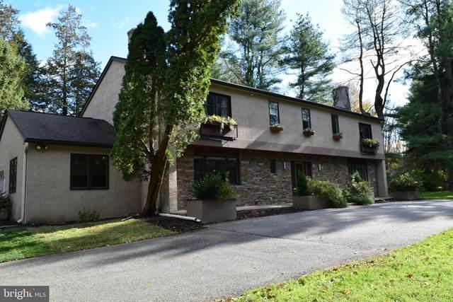 350 Berkley Road, DEVON, PA 19333 (#PACT498024) :: Keller Williams Real Estate