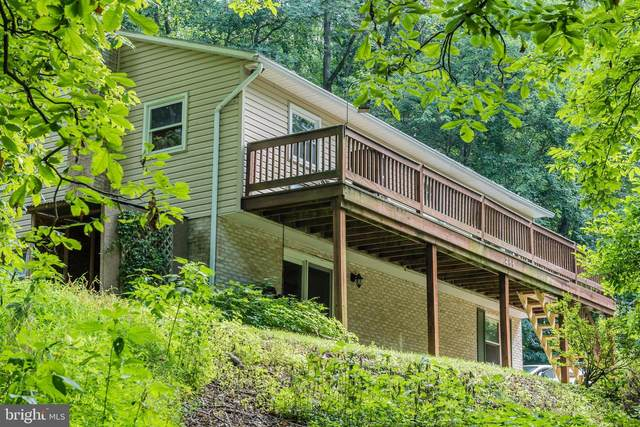 HOLTWOOD, PA 17532 :: The Joy Daniels Real Estate Group