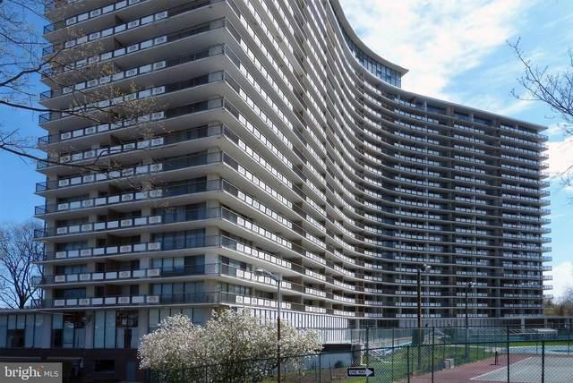 3900 Ford Road 20G, PHILADELPHIA, PA 19131 (#PAPH868692) :: Linda Dale Real Estate Experts