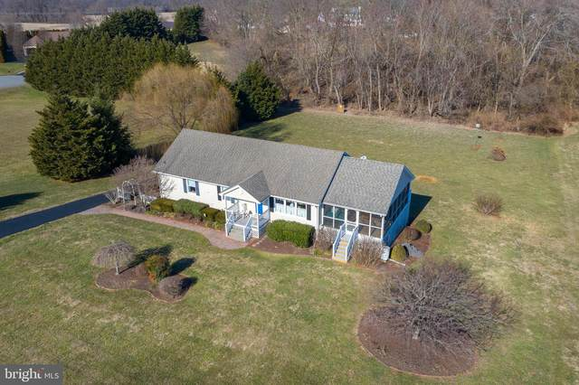 308 Beech Lane, MIDDLETOWN, DE 19709 (#DENC494424) :: The John Kriza Team