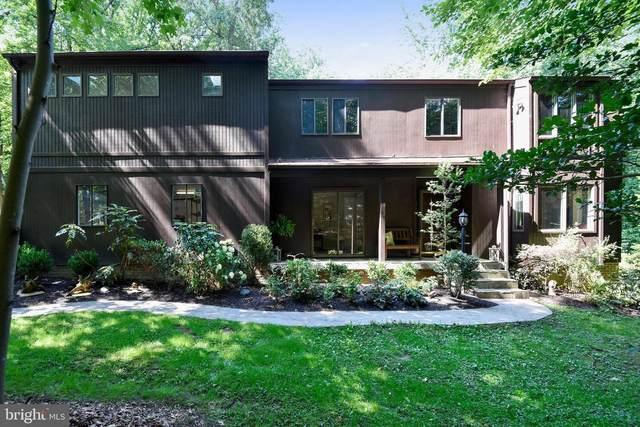 9028 Weant Drive, GREAT FALLS, VA 22066 (#VAFX1109462) :: Bic DeCaro & Associates