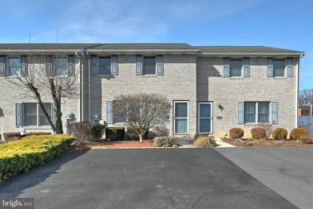 101 Lee Ann Court, ENOLA, PA 17025 (#PACB121186) :: The Joy Daniels Real Estate Group
