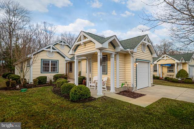 33862 Waterside Drive, FRANKFORD, DE 19945 (#DESU155406) :: Atlantic Shores Sotheby's International Realty