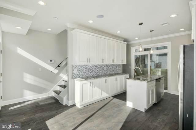 1731 W Harper Street, PHILADELPHIA, PA 19130 (#PAPH869094) :: Linda Dale Real Estate Experts