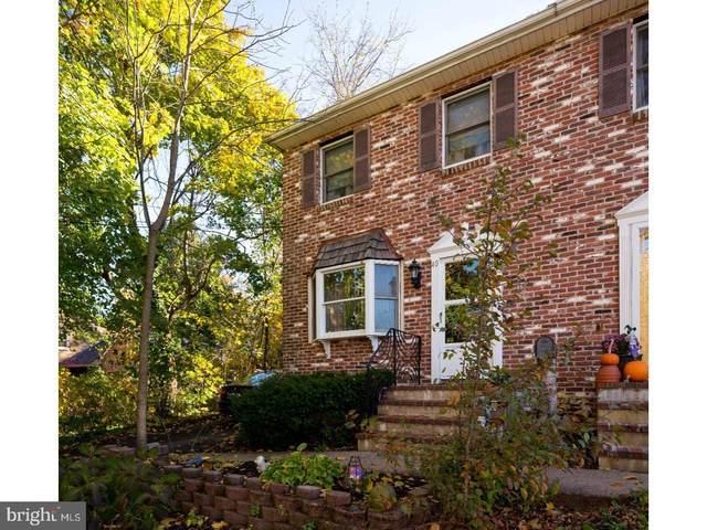 40 Lacey Avenue, DOYLESTOWN, PA 18901 (#PABU489000) :: Linda Dale Real Estate Experts