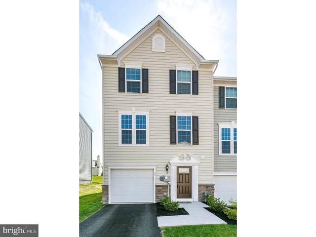31 Jefferson Drive, SPRING CITY, PA 19475 (#PACT498132) :: John Smith Real Estate Group