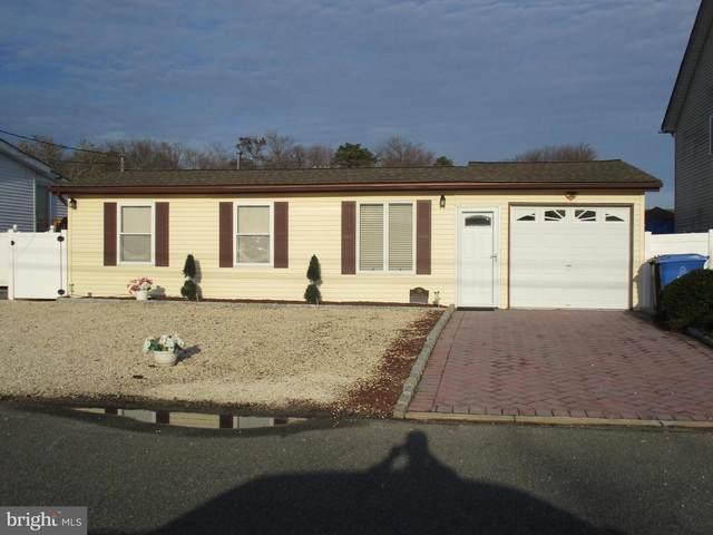 70 Jeteemale Drive, MANAHAWKIN, NJ 08050 (#NJOC395116) :: Jim Bass Group of Real Estate Teams, LLC