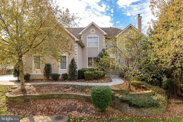43225 Augustine Place, ASHBURN, VA 20147 (#VALO402836) :: Revol Real Estate