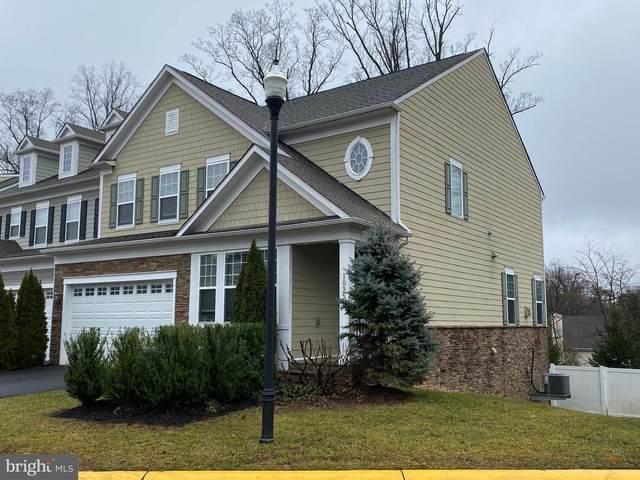 10250 Greenspire Drive, OAKTON, VA 22124 (#VAFX1109728) :: Bic DeCaro & Associates