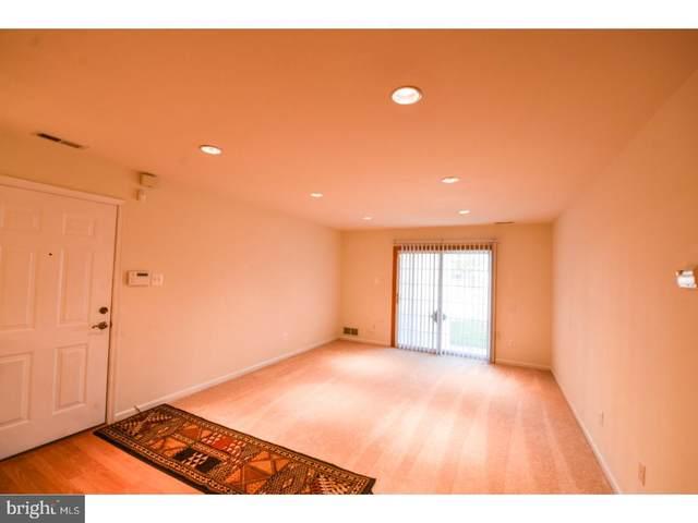 1430 Tristram Circle, MANTUA, NJ 08051 (MLS #NJGL254246) :: The Dekanski Home Selling Team