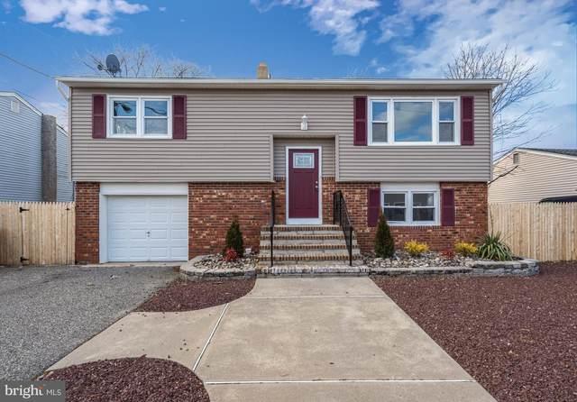 3150 Oceanic Drive, TOMS RIVER, NJ 08753 (#NJOC395122) :: Viva the Life Properties