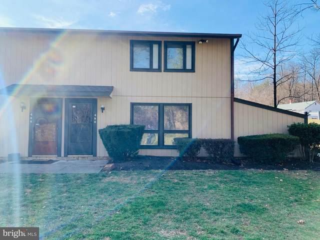 486 West Court, GLEN BURNIE, MD 21061 (#MDAA424772) :: Colgan Real Estate