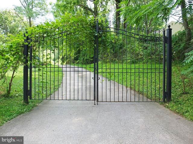 985 S Waterloo Road, DEVON, PA 19333 (#PACT498190) :: Keller Williams Real Estate