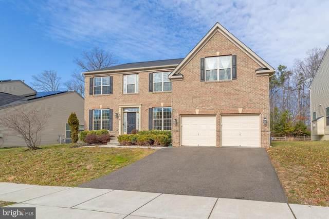 14010 Vintage Lane, ACCOKEEK, MD 20607 (#MDPG558574) :: Eng Garcia Properties, LLC