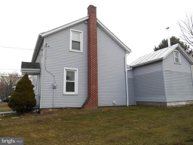 2 Penny Lane, JONESTOWN, PA 17038 (#PALN112326) :: The Joy Daniels Real Estate Group