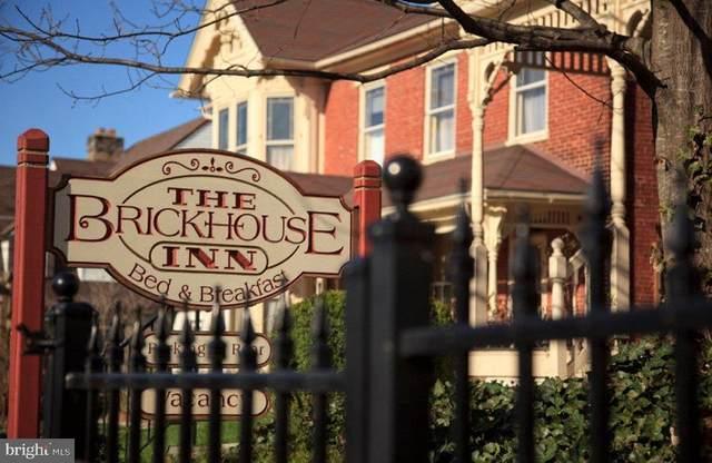 452 Baltimore Street, GETTYSBURG, PA 17325 (#PAAD110376) :: The Joy Daniels Real Estate Group