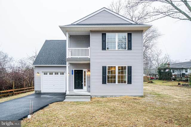 341 Colonial Drive, CHARLESTOWN, MD 21914 (#MDCC167922) :: ExecuHome Realty