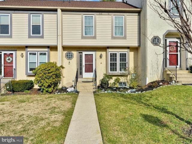 75 Talbot Court, MEDIA, PA 19063 (#PADE508582) :: The Team Sordelet Realty Group