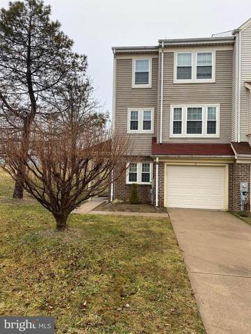 2 Tattersaul Court, REISTERSTOWN, MD 21136 (#MDBC484600) :: Colgan Real Estate