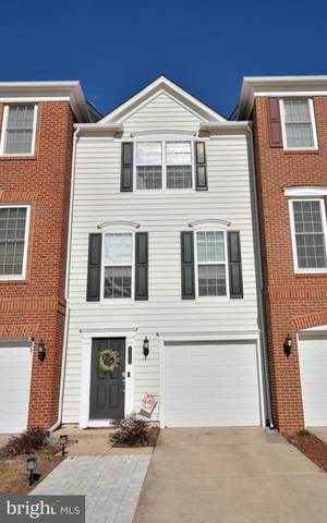 42850 Bittner Square, ASHBURN, VA 20148 (#VALO402928) :: AJ Team Realty