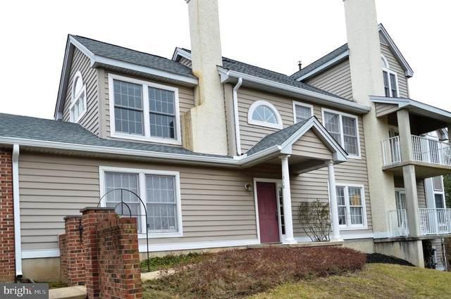 1318 Braken Avenue, WILMINGTON, DE 19808 (#DENC494606) :: Linda Dale Real Estate Experts